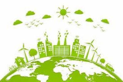 Multinacionales piden recuperación económica baja en CO2