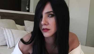 Norita Rodríguez no sabe si aceptar o no hacer 'Sex Virtual'