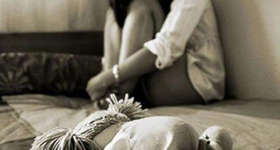 Alertan que niños son más vulnerables a abusos durante cuarentena