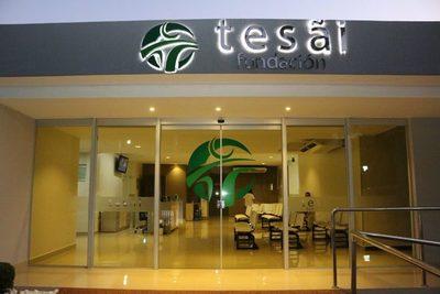 Fundación Tesãi responsabilizó a Salud por cuestionada compra de tapabocas con dinero de Itaipú