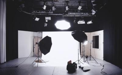 Fase Dos: Fotógrafos, restaurantes y shoppings volverán a trabajar