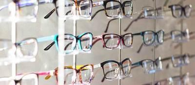 Sector de las ópticas plantea el uso de la tecnología para volver al mercado