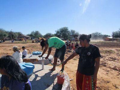 Con apoyo del BID, Paraguay mejorará saneamiento ambiental