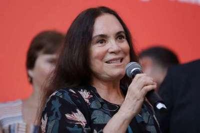 Más bajas en el gabinete de Bolsonaro: renunció la secretaria de Cultura