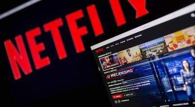 HOY / Aplicación del impuesto a servicios digitales como Netflix se posterga para el 2021