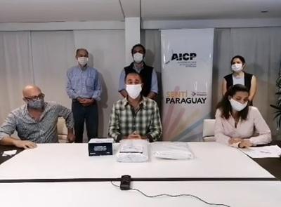 Confeccionistas piden mayor transparencia al Ministerio de Salud