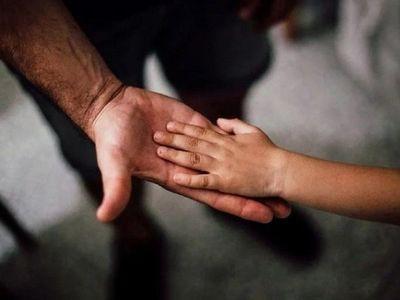 Senado aprueba crear un registro nacional de agresores sexuales y un banco genético