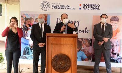 Niegan favoritismo hacia empresario amigo del vicepresidente Velázquez