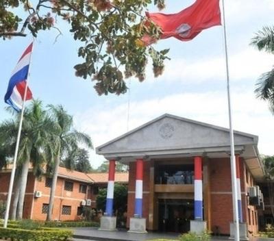 Universitarios solicitan a Gobierno arancel cero ante crisis por el coronavirus