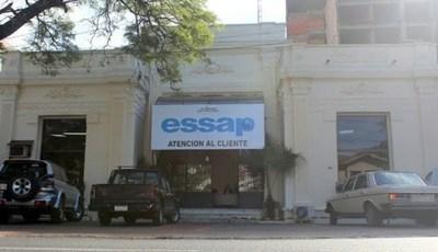 Sobrefacturación en Essap: Piden a afectados hacer el reclamo para hacer las verificaciones