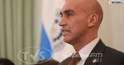 La gran estafa: Salud rescinde por completo el contrato con el clan Ferreira