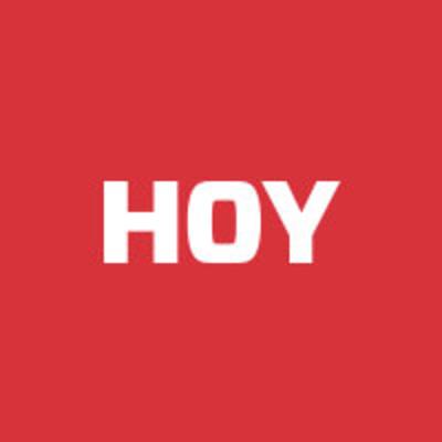HOY / Gladys Fernández, directora general de Control Gubernamental de la Contraloría General de la República, sobre la compra de insumos médicos por parte del Ministerio de Salud