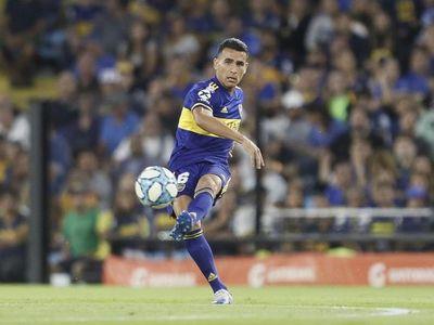 Junior Alonso confirma que dejará Boca Juniors
