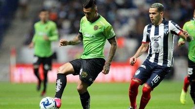 Cancelado y sin campeón el Clausura-2020 del fútbol mexicano