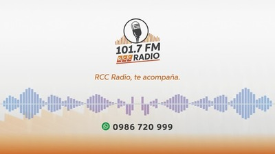 TAPABOCAS SEGÚN LA BIBLIA: Podcast con Arturo Gonzalez.