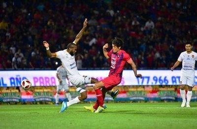 Covid-19: La APF planifica el retorno del fútbol local • Luque Noticias