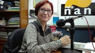 """Consultora resalta el crecimiento económico de Paraguay antes de la pandemia: """"A veces nos cuesta ver lo que logramos"""""""