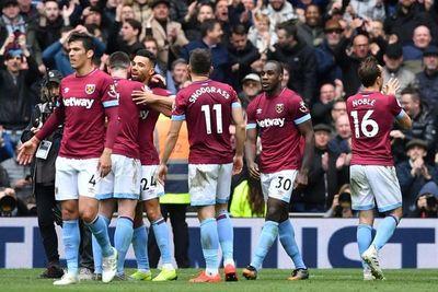 La Premier League mantiene la 'confianza' para regresar en junio