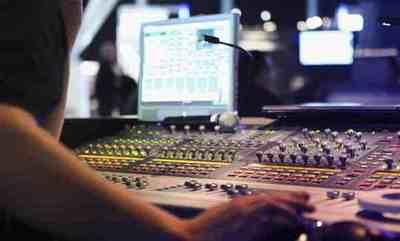 Radios del estado inician nueva etapa en educación a distancia con la Asociación Fe y Alegría
