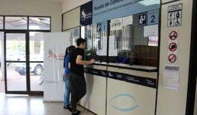 Migraciones refuerza controles en la frontera por ingreso masivo de brasileños