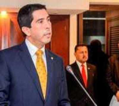 1.700 connacionales están en albergues, dice ministro