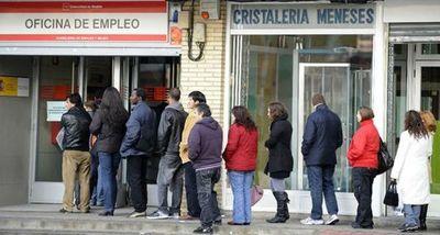 Cerca de 11,5 millones empleos se perderán en  América Latina