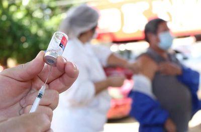 Alertas y respuestas a enfermedades respiratorias