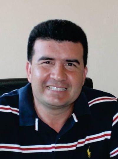 Por cuarto año, rechazan balance en Eusebio Ayala