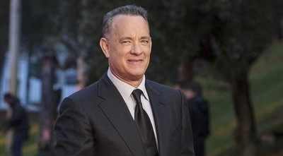 'Greyhound', con Tom Hanks, se estrenará en Apple TV+ por el coronavirus