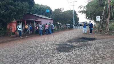 CONATEL aclara que tecnología 5G no está disponible en Paraguay