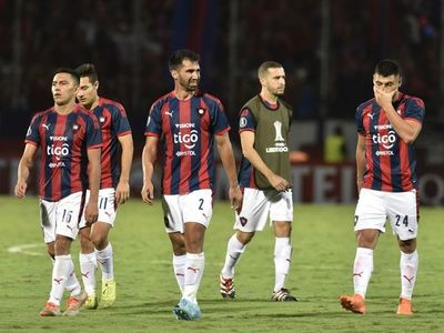 La razón de la demanda de Marcelo Palau a Cerro Porteño