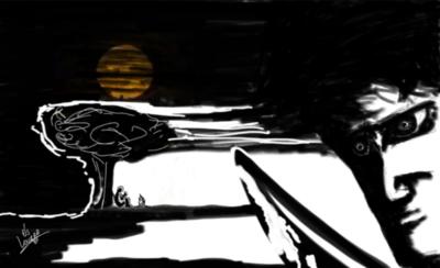 HOY / El rompecabezas de Varadero (parte III)