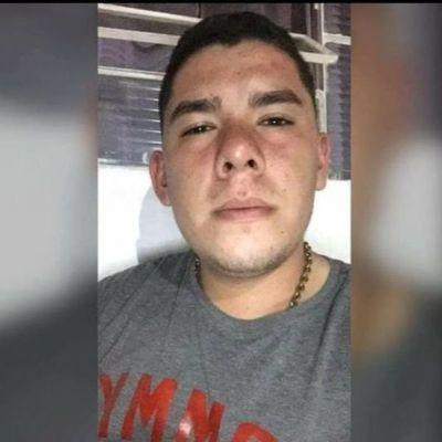 Buscan a joven desaparecido en Pedro Juan Caballero