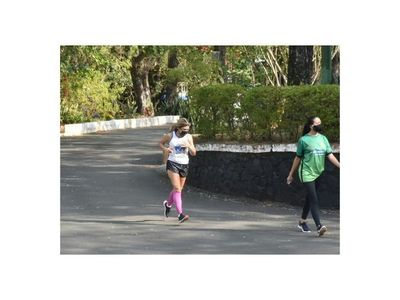 Cuarentena inteligente: Fase 2 amplía normas para actividades físicas