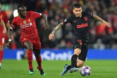 El Liverpool-Atlético provocó 41 muertes, según estudio