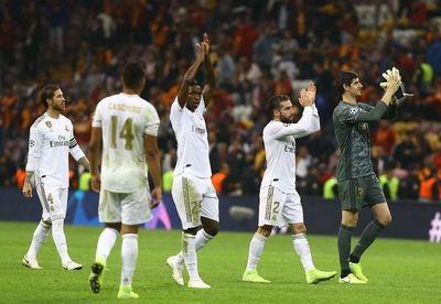 La liga española deberá hacer frente a varios desafíos
