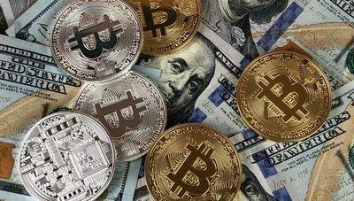 ¿Los bitcoins son el nuevo oro? Proyecciones y beneficios de este medio