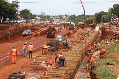 Latin Focus recortó proyección de crecimiento económico 2020