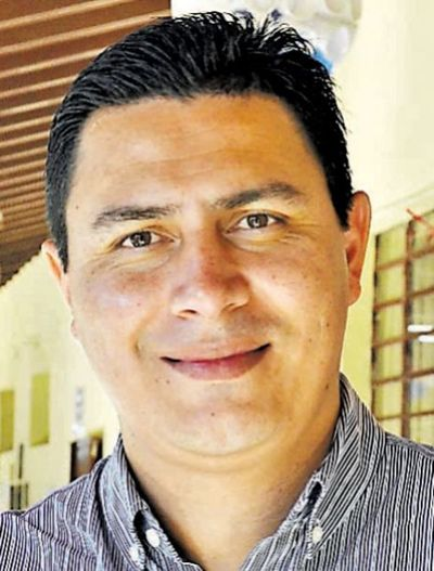 Denuncian sobregiros en Municipalidad de Luque