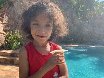 Nuevo allanamiento en búsqueda de la niña Juliette en Ypacaraí