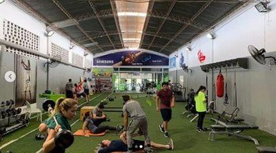 Retorno de gimnasios y entrenadores, vital para la contención física y mental en el encierro