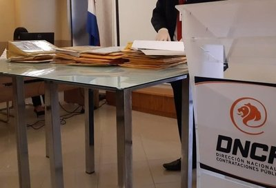 Contrataciones: contrato firmado antes de una evaluación no es válido · Radio Monumental 1080 AM