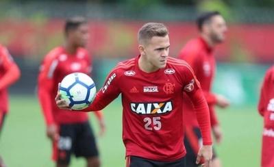 HOY / Clubes de fútbol de Río podrán volver a los entrenamientos en junio