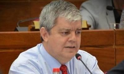 Riera propone posposición de elecciones – Prensa 5