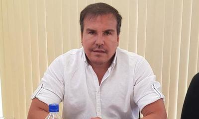 """""""La gente está cansada de los políticos que se pasan robando al pueblo"""" – Prensa 5"""