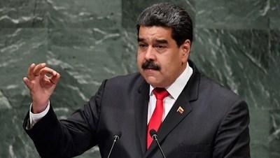 Nicolás Maduro acusó a Estados Unidos de buscar excusas para invadir Venezuela y pidió una reunión con Donald Trump