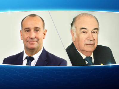 Pasado, presente y futuro del Futsal FIFA