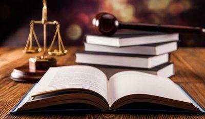 Buscan fortalecer Estado de derecho y cultura de la integridad
