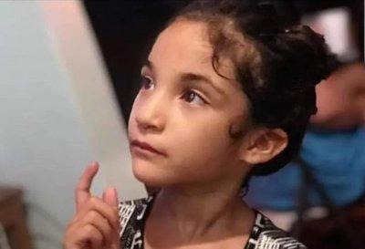 Caso Juliette: Para el abogado Tuma los responsables de la desaparición son la madre y su pareja
