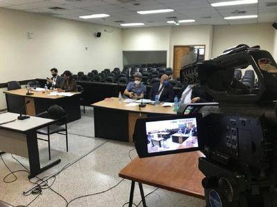 Soares asegura que acusación en su contra se basó en testimonio falso